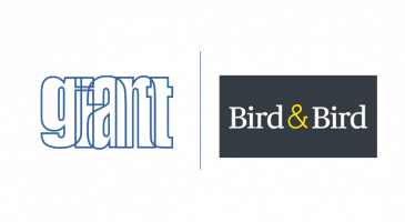bird and bird webinar for IR35